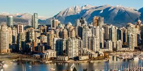 Doing Business in Africa 2020 Mini Course Vancouver tickets