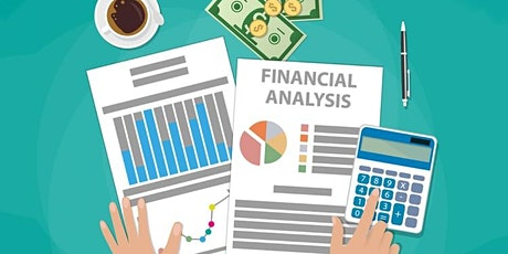 The Financials: Developing Your Business Acumen tickets