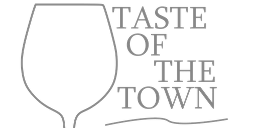 4th Annual Taste of the Town