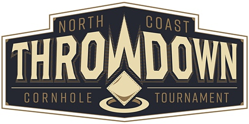 North Coast Throwdown Cornhole Tournament