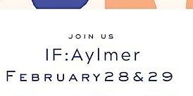 IF: Local Aylmer