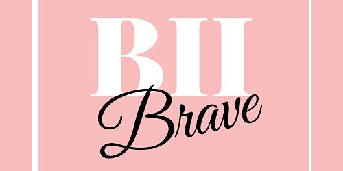 BII Brave - Breast Implant Illness Meet-Up