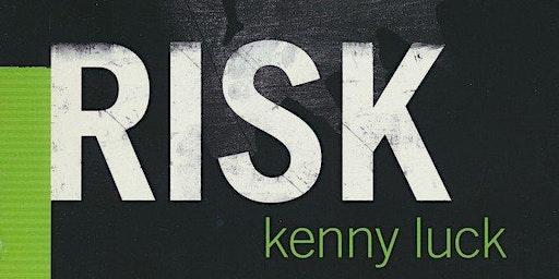 Risk Bible Study