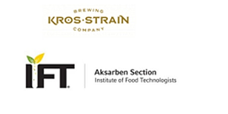 5 PM Brewery Tour, IFT Aksarben All About Fermentation Event tickets