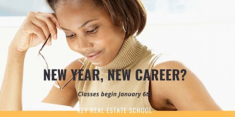 Real Estate Licensing: Pre-Exam Class - Missouri 48 Hour tickets