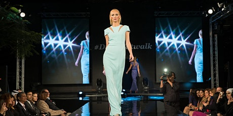 Fashion Industry- Trends Every Designer Needs To Know tickets