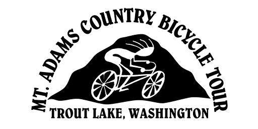 Mt. Adams Country Bicycle Tour 2020