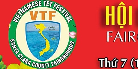 Vietnamese Tet Festival 1.25.2020 Opening Ceremony tickets