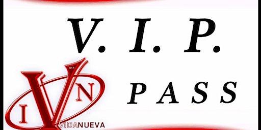 Enero 6-26 (21 Diaz de Ayuno de Daniel)