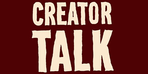 """How Do I Get Paid To Be Myself"" - Creator Talk"