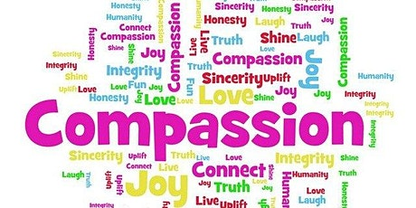 Compassionate Mind toolkit for counsellors/health care professionals tickets