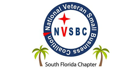 NVSBC-Dinner Event February 6, 2020 tickets