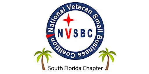 NVSBC-Dinner Event February 6, 2020