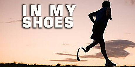 BRIDGES-In My Shoes  tickets