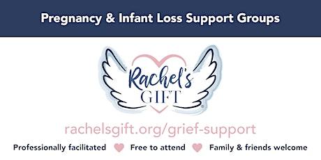 Pregnancy & Infant Loss Support Group (Stockbridge, GA) tickets