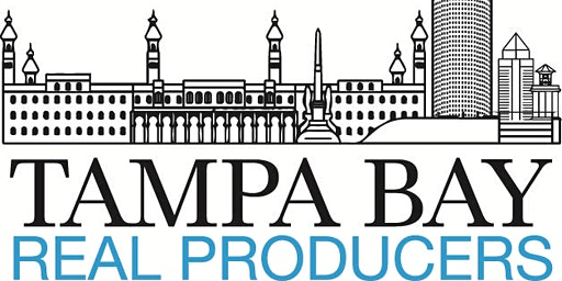 Tampa Bay Real Producers Panel of Experts