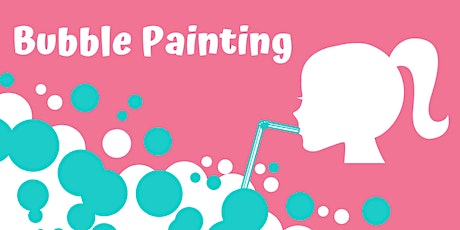 Bubble Painting on Pottery at Call to Arms Brewing Co (1/28) tickets