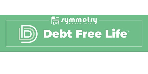 Debt Free Life Workshop