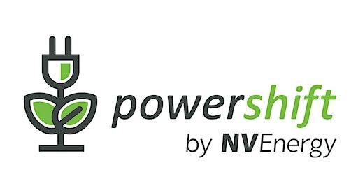 2020 Business Energy Services Kick-Off Event: Las Vegas