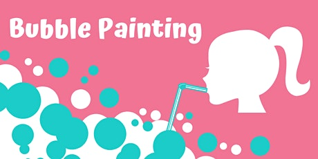 Bubble Painting on Pottery at Rails End Beer Company (1/26) tickets