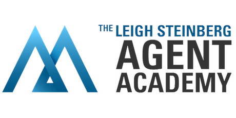 Leigh Steinberg Agent Academy - Indianapolis tickets