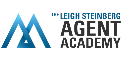 Leigh Steinberg Agent Academy - Indianapolis