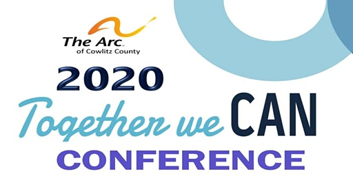 Together We Can Conference!