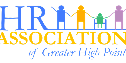 HRA-GHP Monthly Meeting