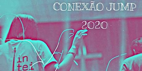 Conexão Jump tickets