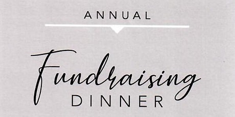 Oregon Black Pioneers Annual Fundraising Dinner tickets