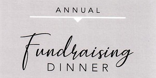 Oregon Black Pioneers Annual Fundraising Dinner