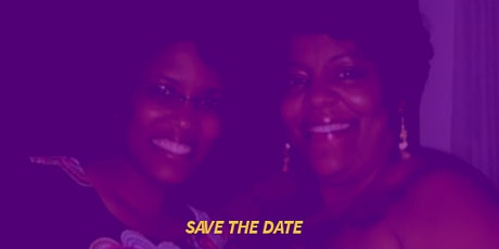 45th Birthday Celebration for Vernice & April tickets
