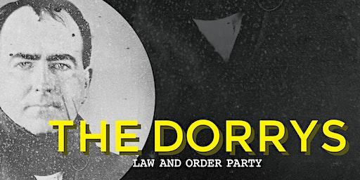 The Dorrys