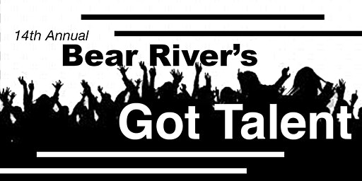 Bear River 14th Annual Bear River's Got Talent 02.21