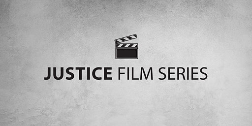 Justice Film: The Human Element