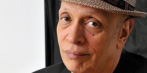 Fifth Annual LARB/UCR Lifetime Achievement Award with Walter Mosley