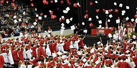 Snohomish High School Class of 2010 Reunion tickets