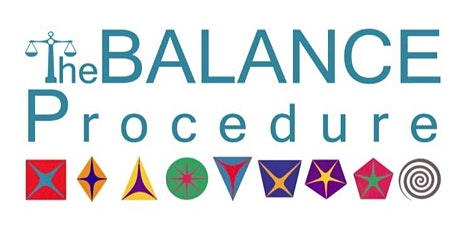 The Balance Procedure Accredited Level 1 tickets