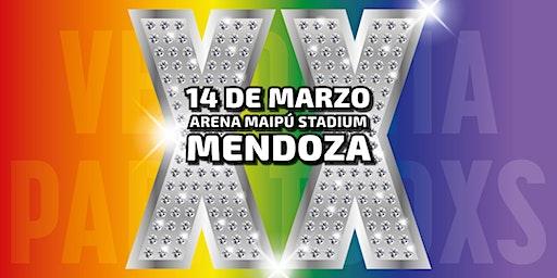 VENDIMIA PARA TODXS 2020