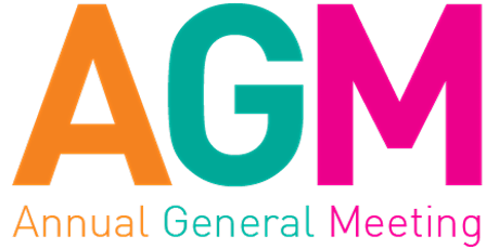 Annual General Meeting 2020 - Etobicoke Chapter tickets
