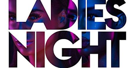 CELEBRITY SATURDAYS @ REVEL NIGHTCLUB! ATL'S #1 Celebrity Event @ the all New ---> REVEL Nightclub! RSVP NOW! (SWIRL)  tickets