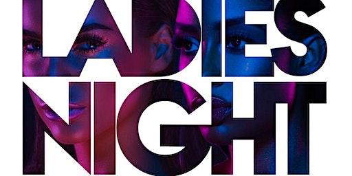 CELEBRITY SATURDAYS @ REVEL NIGHTCLUB! ATL'S #1 Celebrity Event @ the all New ---> REVEL Nightclub! RSVP NOW! (SWIRL)