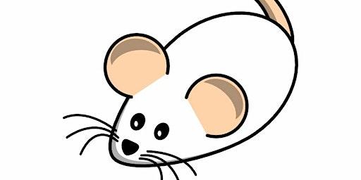 NORTHSIDE Rat Botz (For Grades K-1 ONLY)