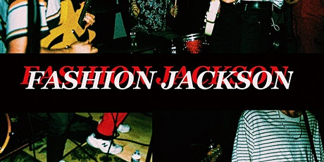 Fashion Jackson, Buddha Trixie, Bobbo, and More @ Queen Bee's tickets