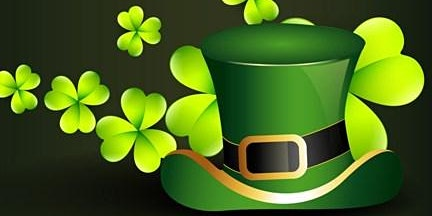 Irish Festival 2020