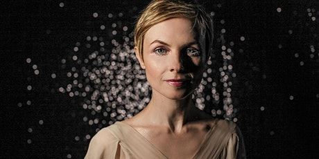 An Intimate Evening with Kat Edmonson tickets