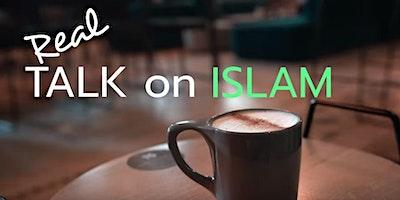 Real Talk Islam