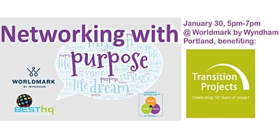 BESThq's:  Networking with Purpose at Worldmark