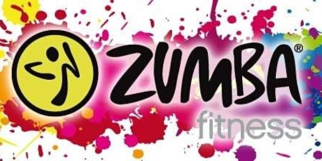 ZUMBA: Gentle Dance Fitness Class for Cancer Recovery tickets