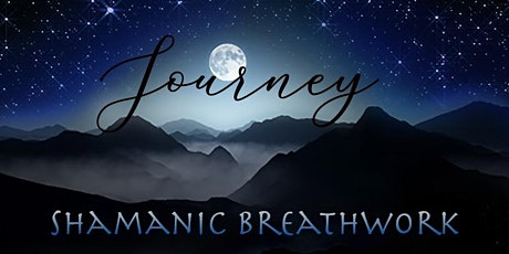 Breathwork at Ancient Fire tickets